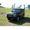 GL 320 черный металлик 62500 евро