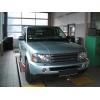 Land Rover Range Rover Sport  35000 euro