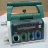 Аппараты ИВЛ/ВВЛ и ингаляционного наркоза для службы скорой помощи