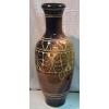 Для декора квартиры -красивые напольные вазы,  кувшины,  амфоры