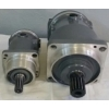 Гидромотор 310.  3.  (4)   56.  00.  06 Аналог ( ГММ 1.  56/00.  02 )
