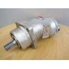 Гидромоторы гидронасосы 310.  2.  28.  0 всех серий