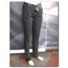 Качественные и недорогие  женские брюки,  лосины,  капри из Киргизии.