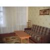 Уютная комната посуточно в центре Санкт-Петербурга м Василеостровская