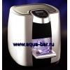 Компактный кулер (пурифайер)  АкваБар Smart для дома и офиса.