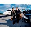 Корпоративный чартер - услуга бизнес авиации