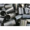 Купим отходы пластиковых труб 8-950-007-66-51 (СПб) Прием ПНД в СПб 8-
