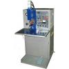 Машина МТК-2002ЭК для качественной сварки деталей ответственного назна