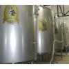 Мини пивоваренный завод 3000