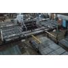 Оборудование для производства сварных сеток для заборных ограждений 2