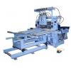 Оборудование для сварки проволочных изделий