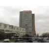 Офис в аренду за 13000 руб. /мес.