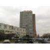 Офис в аренду за 10 000 руб.  в месяц