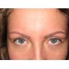 Перманентный макияж и косметология