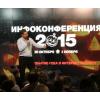 Персонально доведу тебя до стабильных 150 000 рублей в месяц
