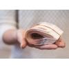 Получить быстрый заем на выгодных условиях