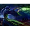 Помощь Ведьмы Черная и белая магия.  Помогу в любой ситуации