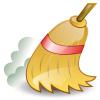 Профессиональная генеральная уборка Ваших квартиры,   коттеджа,   офис