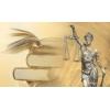 Профессиональные юристы и адвокаты  в Санкт-Петербурге