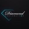 Работа в модельном промо агентстве Diamond Consumation