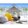 Ремонтируем квартиры под ключ или частично в городе на Неве