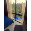 Сдам квартиру в Таиланде о.  Самуи