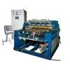 Шахтные сетки затяжки – оборудование для рентабельного производства