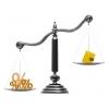 Сохраняйте  свои  финансы   приобретайте  жильё  в кооперативе  Bestw