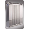 Современные радиаторы отопления — тепло вашего дома