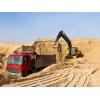 Строительный песок Выборгский район