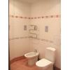 Ванная-туалет под ключ Санкт Петербург,  установка сантехники