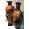 Для украшения загородного дома,  квартиры продаем напольные вазы