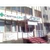 Лечение аденоидов без операции в Саратове