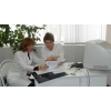 Подарочные сертификаты на лечение от медцентра Саратов-дэнс в Саратове