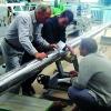 Сделаем запчасти,  механизмы,  втулки,  вкладыш,  вал,  плунжер,  сварные конструкции,  колесо зубчатое,  ось,  плунжер,  тележк
