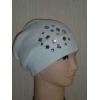 Шапка женская,  головные уборы,  одежда оптом от производителя,  трико