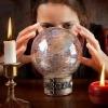 В Шостке. Любовная магия,  бизнес магия,  приворот , гадание на Таро.