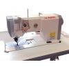 Швейная промышленная машина Aurora A 2401