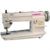 Швейная промышленная машина Aurora A 562