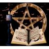 Помощь мага , Сделаю Приворот,  ,  Приворот по Белой магии,  Приворот