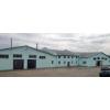 Производственная база в Республике Беларусь