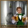 Пастеризатор пива в потоке ТА-01