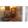 Продается однокомнатная квартира на Красноармейской в Сочи