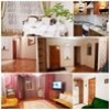 «Уют и комфорт! » в двух словах о квартире в жилом квартале Ставрополя