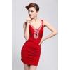 Брендовая модная женская одежда оптом из китая