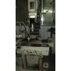 Координатно расточной станок Hauser 3 SMO