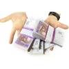 Кредит наличными на любые цели без залога и поручителей