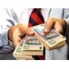 Кредит наличными на любые цели без залога и поручителей до 100 000 грн