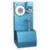 Машина для испытания текстильных материалов рт-250