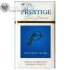 """Продам оптом сигареты """"Prestige"""""""